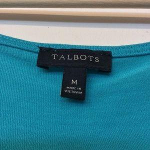 Talbots Tops - Talbots Sleeveless Top